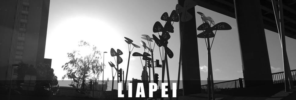 LIAPEI